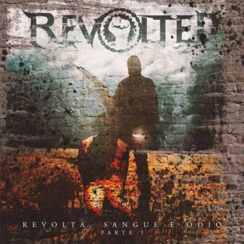 revolted_rso-1