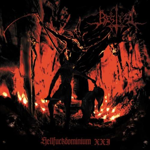 Bestial - capa.jpg