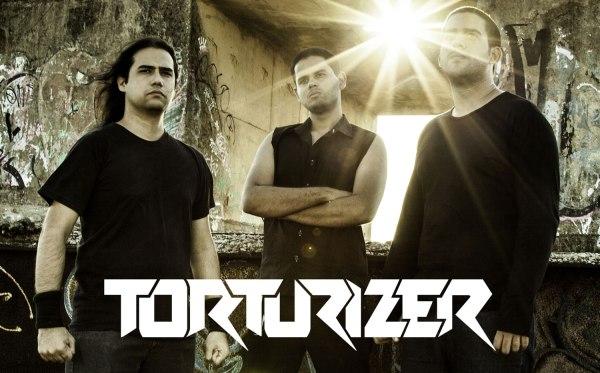 Torturizer 1