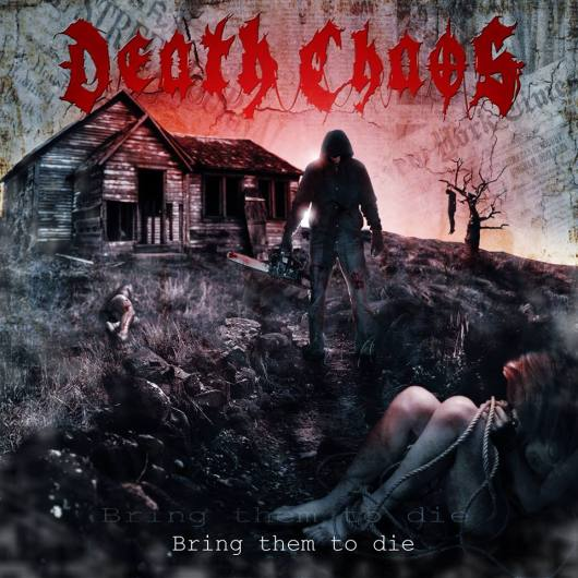 death-chaos-bring-them-to-die