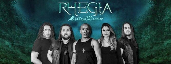 Rhegia nova - Copia
