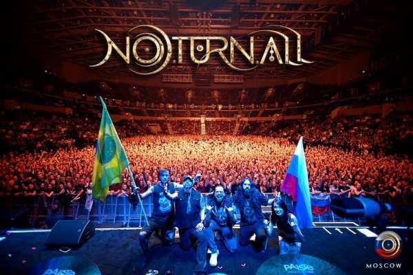 Noturnall 2020